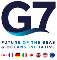 G7 Future of Seas and Oceans Initiative