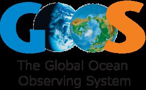 GOOS logo