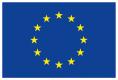 EU_flag_yellow_