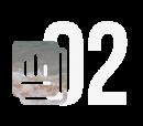 picto_G7FSOI_site_v32