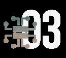 picto_G7FSOI_site_v33