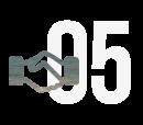 picto_G7FSOI_site_v35